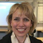 Dr Sara Humphrey