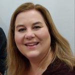 Rebecca Pountney
