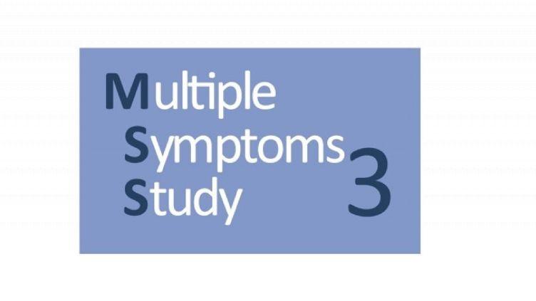Multiple Symptoms Study 3