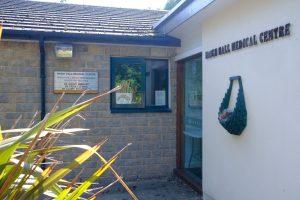 Haigh Hall Medical Centre